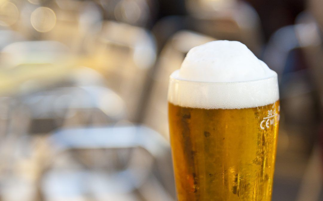 Proponen una reforma para dejar de vender cerveza fría en Ciudad de México